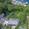 Exclusive Waterfront Estate – Villa Yin