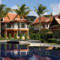Thai Style Villa, Near Rawai and Nai Harn beaches